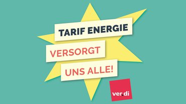 TG Energie Logo Tarif Energie vs. 7 versorgt uns alle