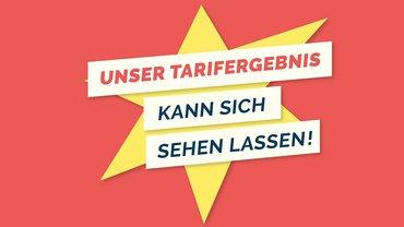 TG Energie Logo Tarif Energie vs. 2 Dieses Tarifergebnis kann sich sehen lassen